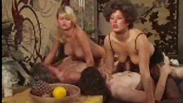 Enregistrement de bongacams privés avec un jeune film porno gratuit viol couple russe anal