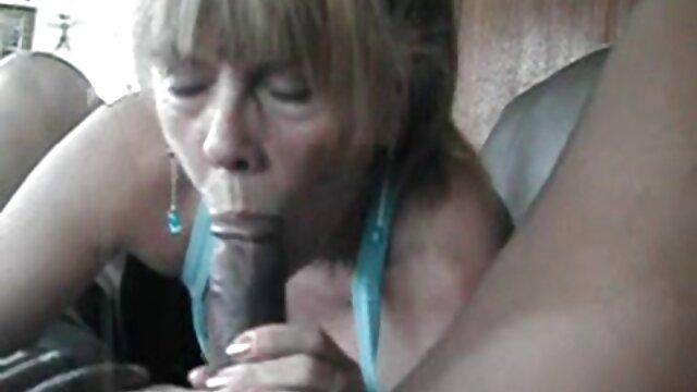 Homme mûr fessée et baisée blonde katsumi film porno en bas