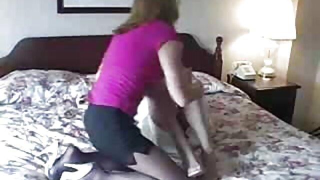 Embrasse mon film porno gratuit x vagin.