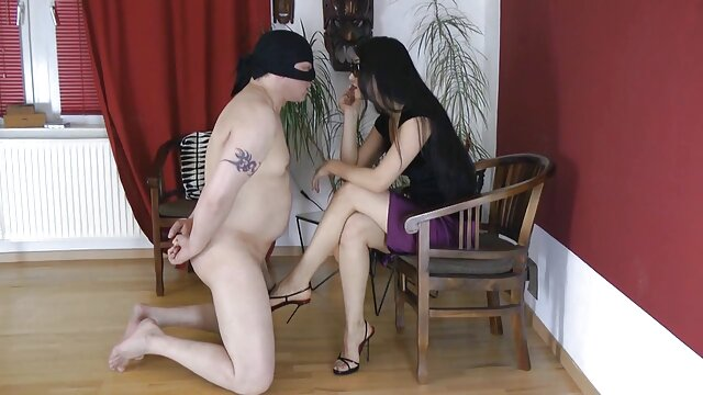 Aidé les lesbiennes à avoir des video x free gratuit relations sexuelles normalement.