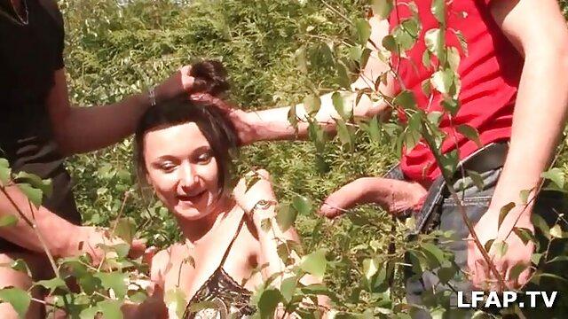 Alfach pète les dames après le vin. film x gratis